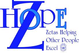 z hope-1